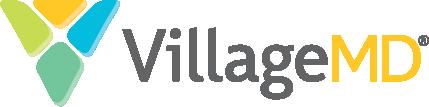 VillageMD