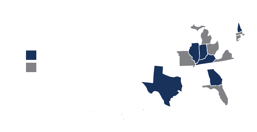 map-1.png