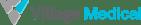 VMedical  Logo_RGB_Color_horizontal