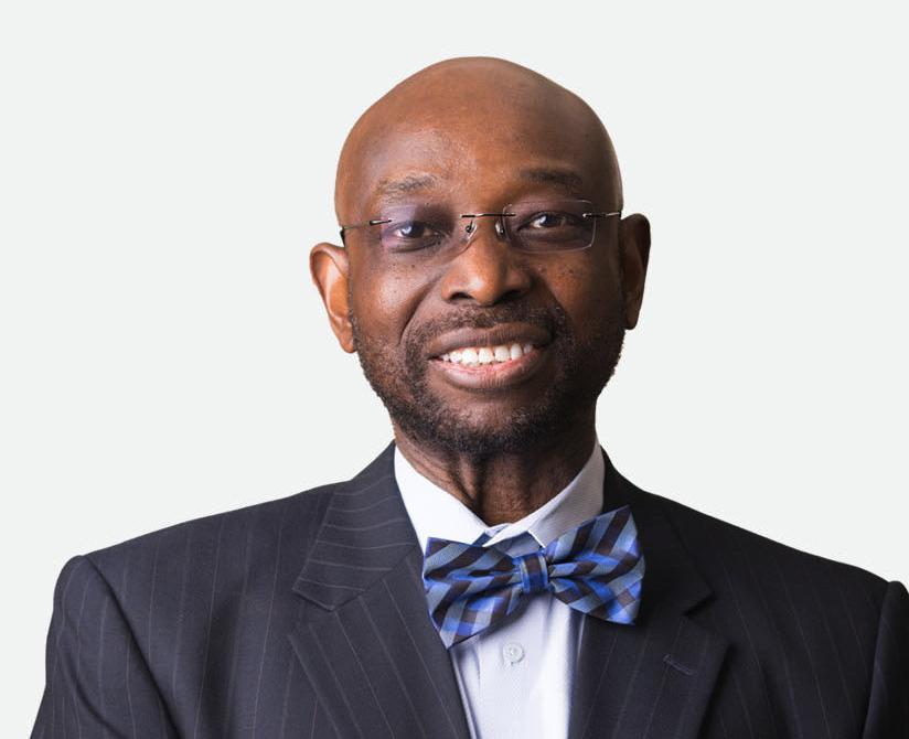 chiedu-nchekwube-testimonial