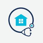 home_health_icon