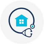 home_health_icon