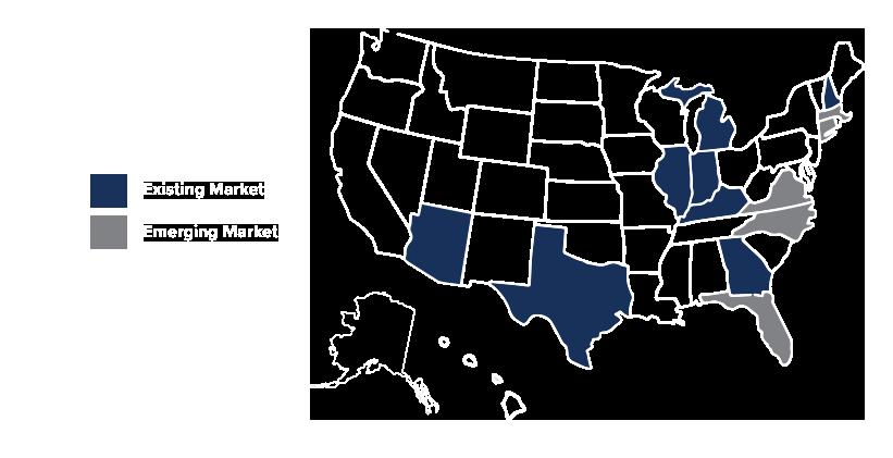 markets_map_200108