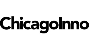 ChicagoInno.jpg