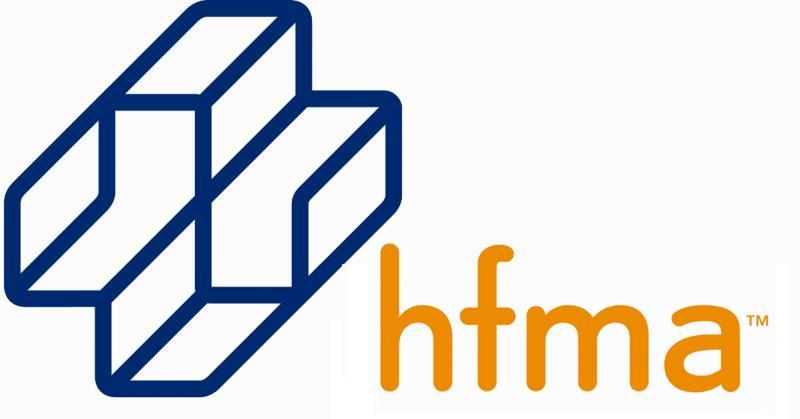 HFMA.jpeg