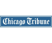 chicago-tribune masthead.jpg