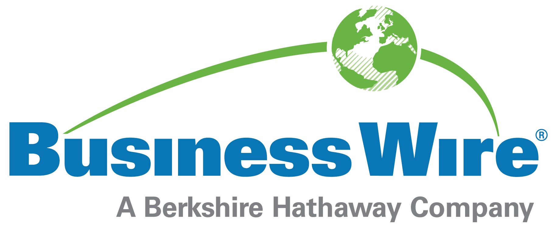Business Wire masthead.jpg