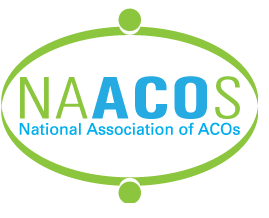 NAACOS Masthead.png